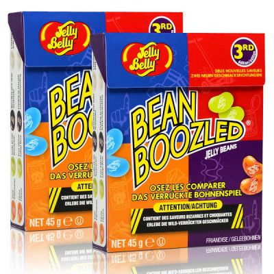 jelly_belly_45g