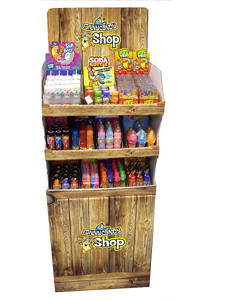 box_funny_candy_shop